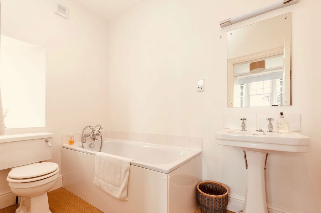 App-1-Bathroom