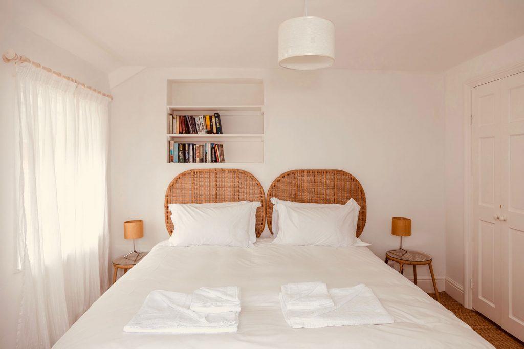 App-1-Bedroom-2