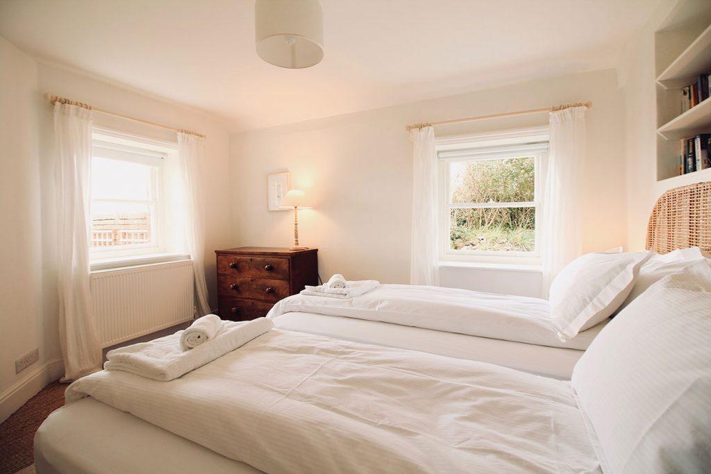 App-1-Bedroom-2-Window