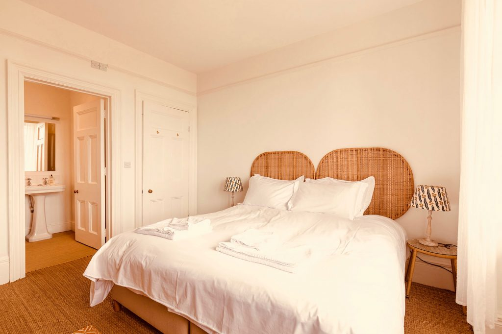 App-1-Double-Bedroom-Two-and-Bathroom