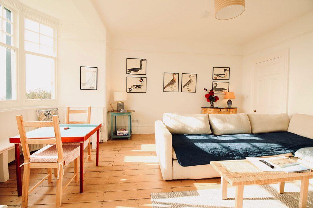App-1-Living-Room-2