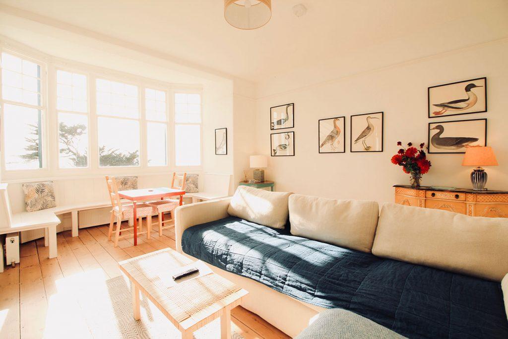 App-1-Living-Room-3