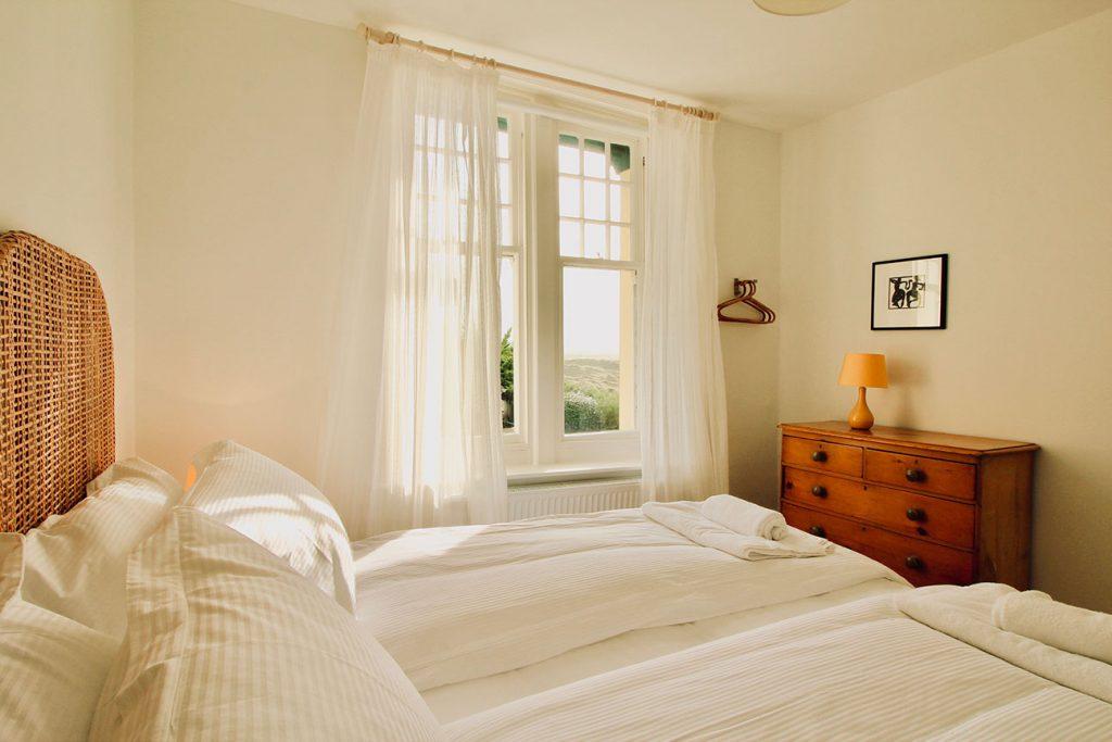 App-2-Bedroom-2
