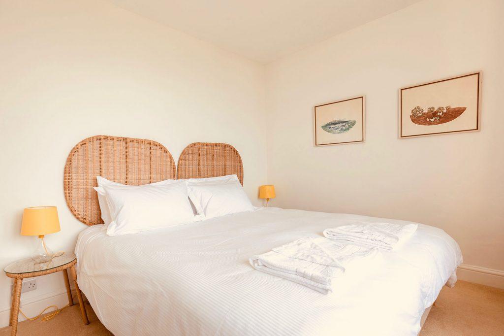 App-2-Double-Bedroom-2