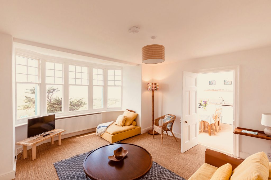 App-2-Living-Room