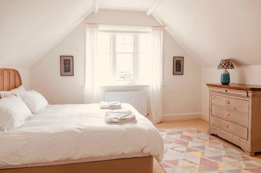 App-3-Bedroom