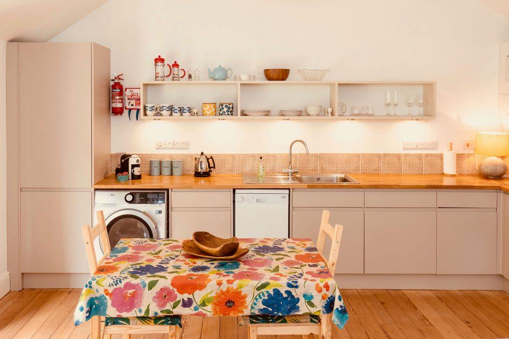 App-4-Dining-Room