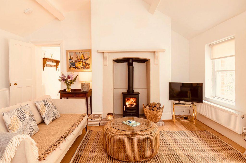 App-4-Fireplace