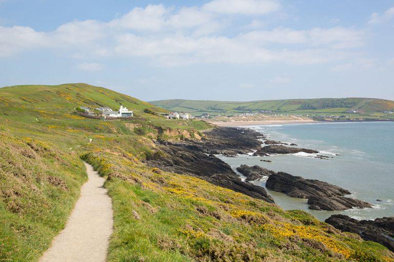 Coastal-Path