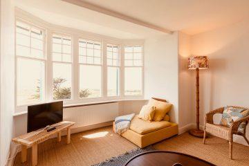 App-2-Living-Room-and-Window