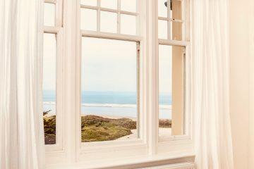 App-2-Window-View