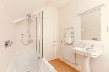 App-3-Bathroom