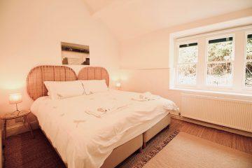 App-4-Double-Bedroom
